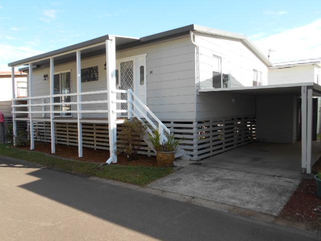 30W/18 Boyce ave, Wyong, NSW 2259