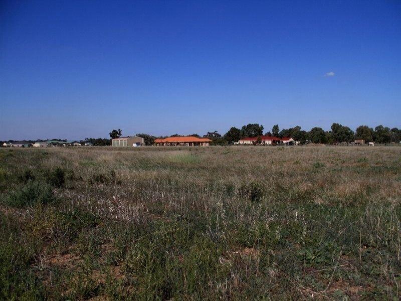 124 Morias Court, Lewiston, SA 5501