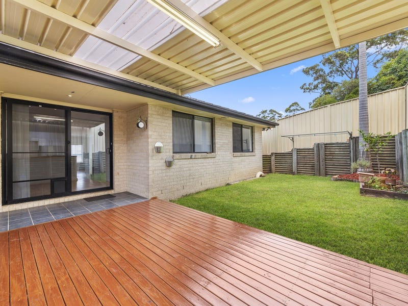 6/72-76 Wells Street, East Gosford, NSW 2250