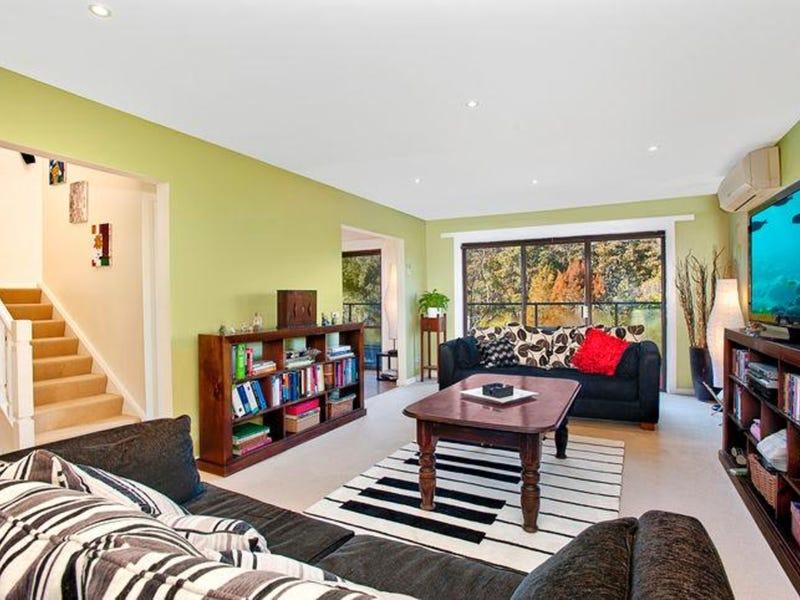 64 Burraneer Avenue, St Ives, NSW 2075