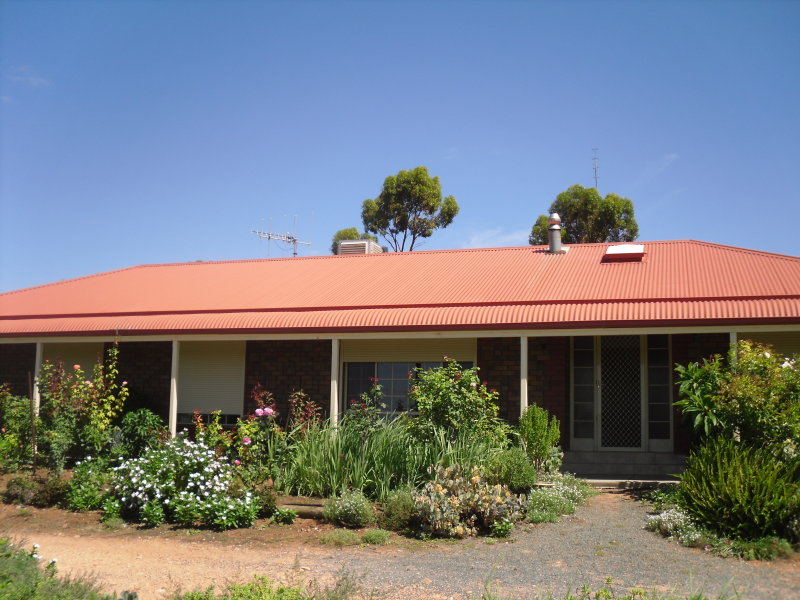 353 Farley Road, Kingston On Murray, SA 5331