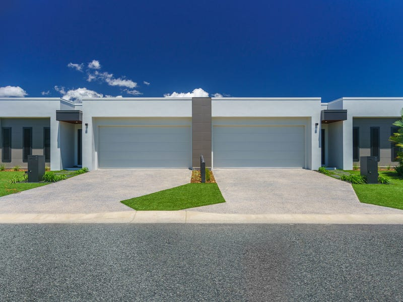 8 Edge Court, Manoora