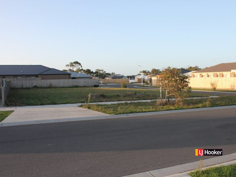 9 Citadel Way, Inverloch, Vic 3996