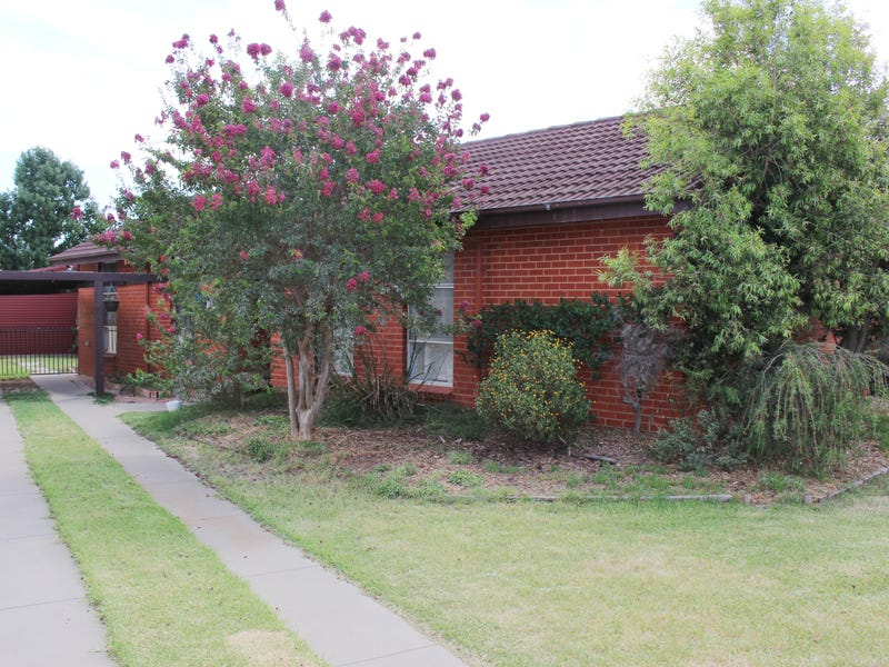 31 Woods Road, Yarrawonga, Vic 3730