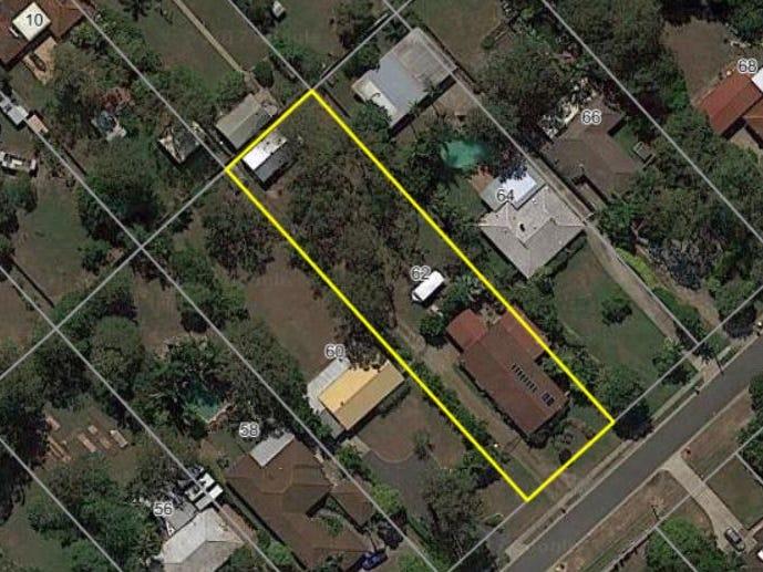 62 Timor Avenue, Loganholme, Qld 4129