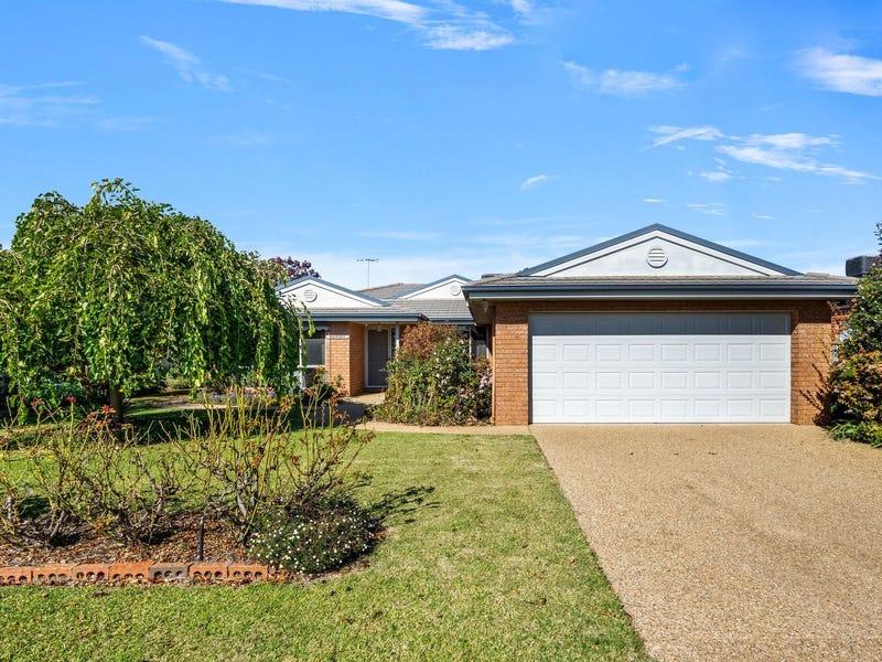 18 Presti Court, Corowa, NSW 2646