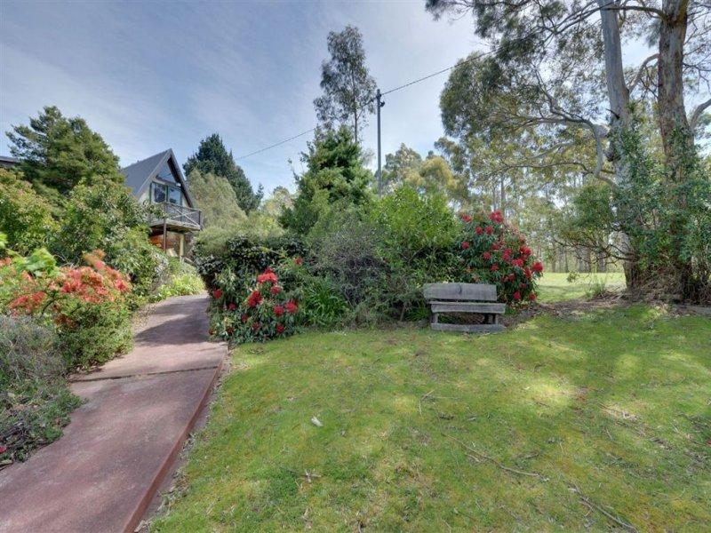 2 Ridgeway Road, Ridgeway, Tas 7054