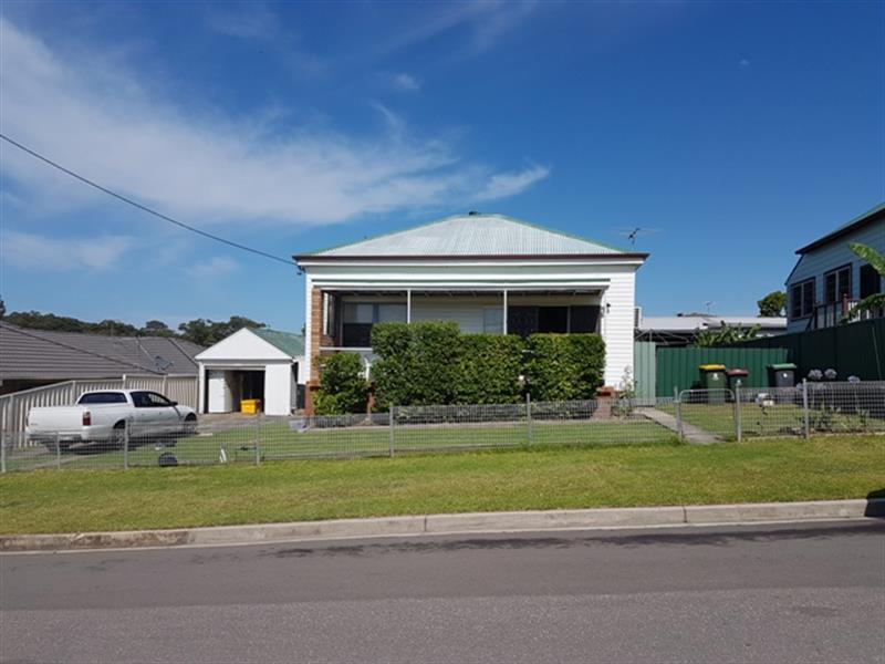 3 Steel St, Jesmond, NSW 2299