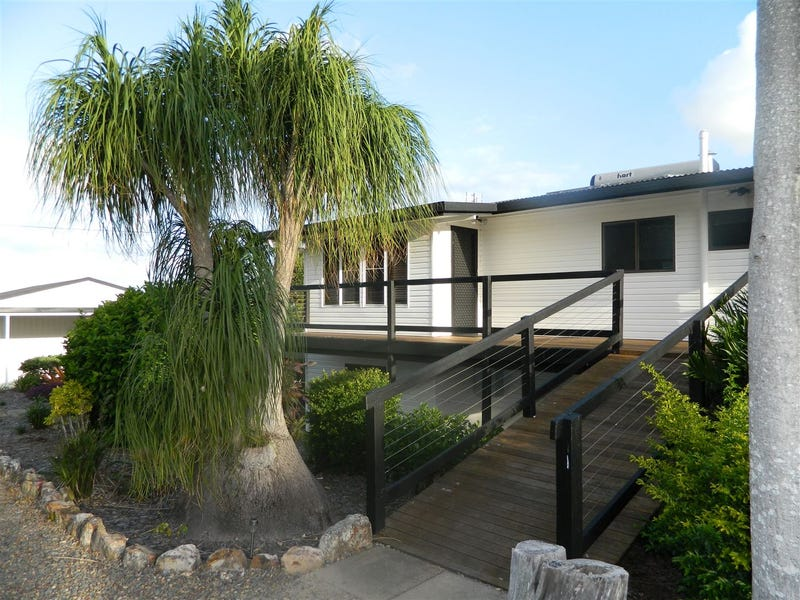5-7 Pedelty Lane, Dundowran, Qld 4655