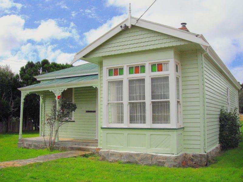 15 Gray Rd, St Marys, Tas 7215