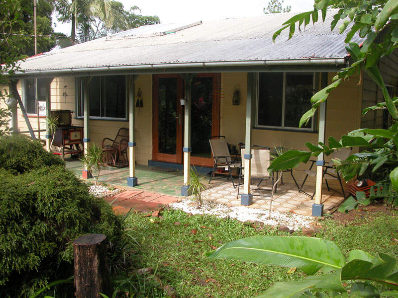 Address available on request, North Arm, Qld 4561