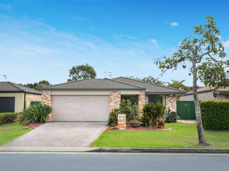 17 Coquille Place, Tweed Heads South, NSW 2486