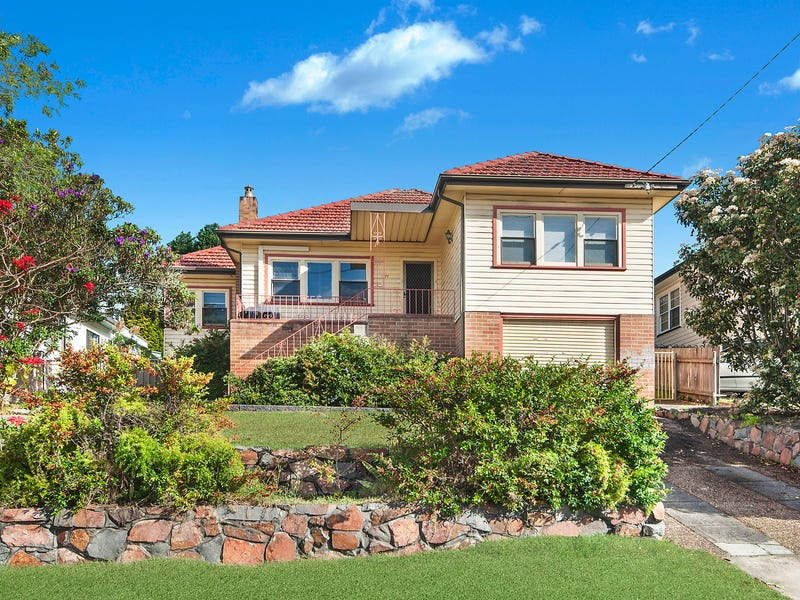 171 Park Avenue, Kotara, NSW 2289