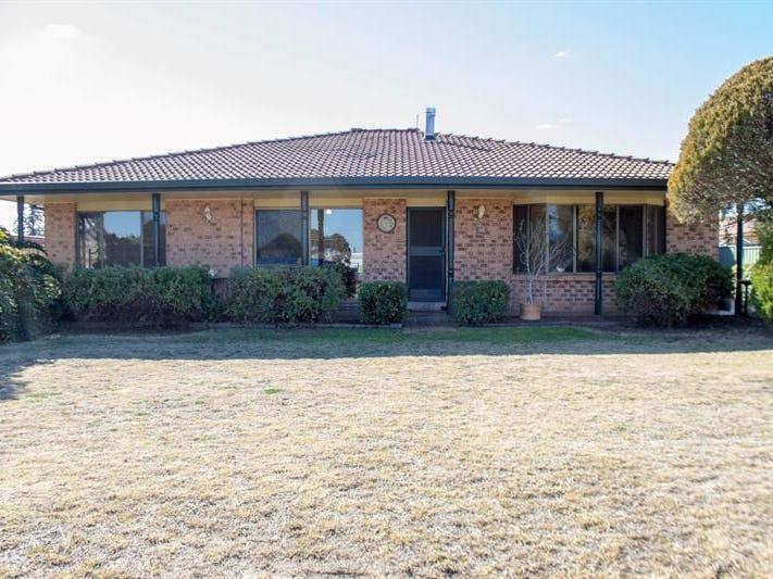 24  Cunningham St, Dubbo, NSW 2830