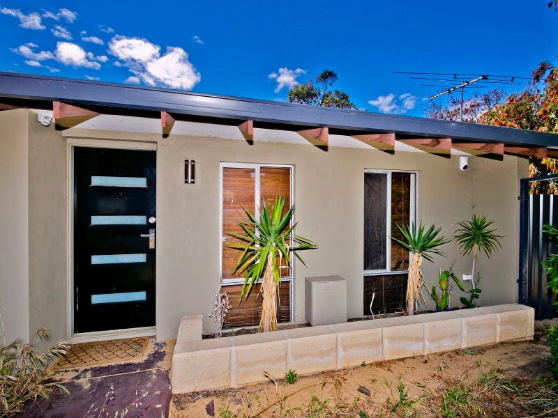 41 HURLSTON Way, Koondoola, WA 6064