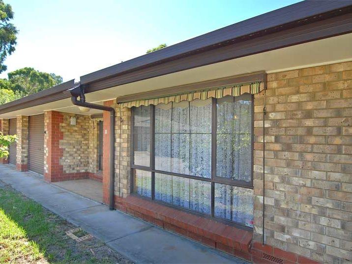 Unit 11, 19 Susan Street, St Agnes, SA 5097