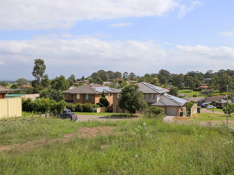 30 April Circuit, Bolwarra Heights, NSW 2320