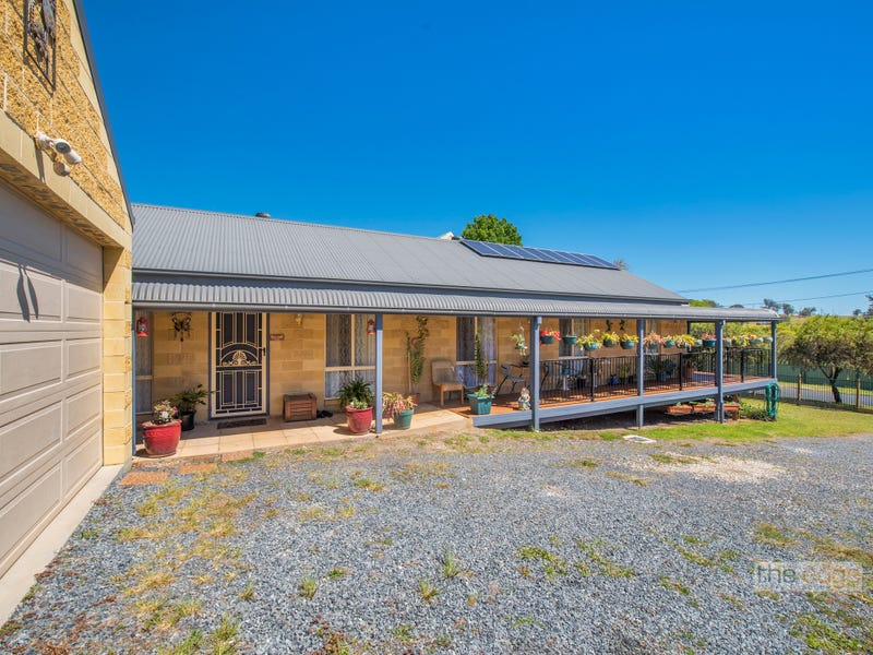 31 Church Street, Nana Glen, NSW 2450