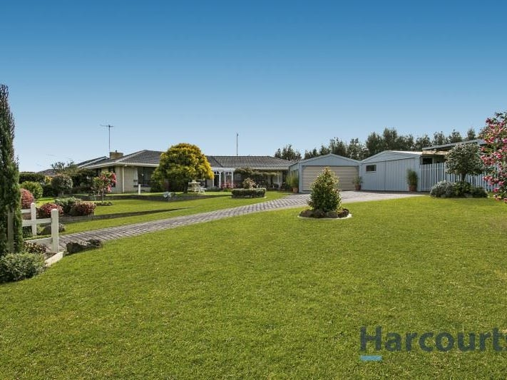 169 Albert Road, Warragul, Vic 3820