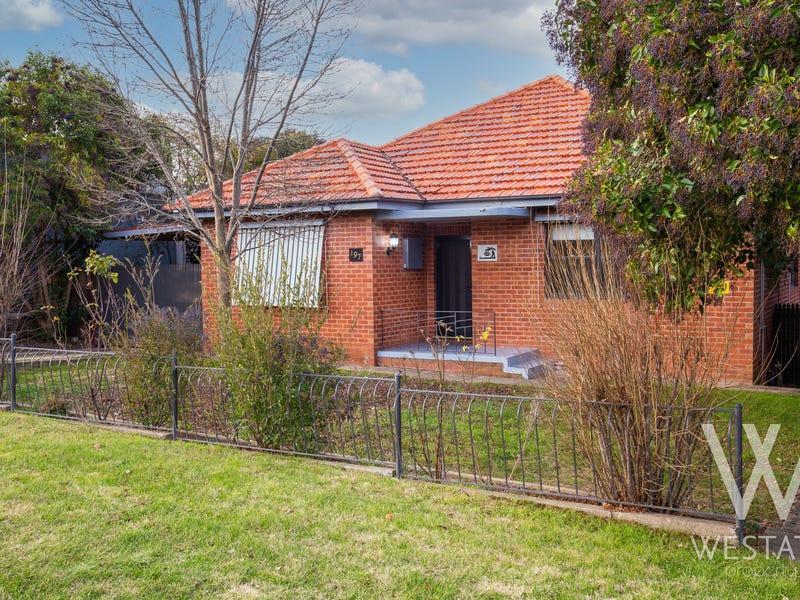 197 Browning Street, Bathurst, NSW 2795