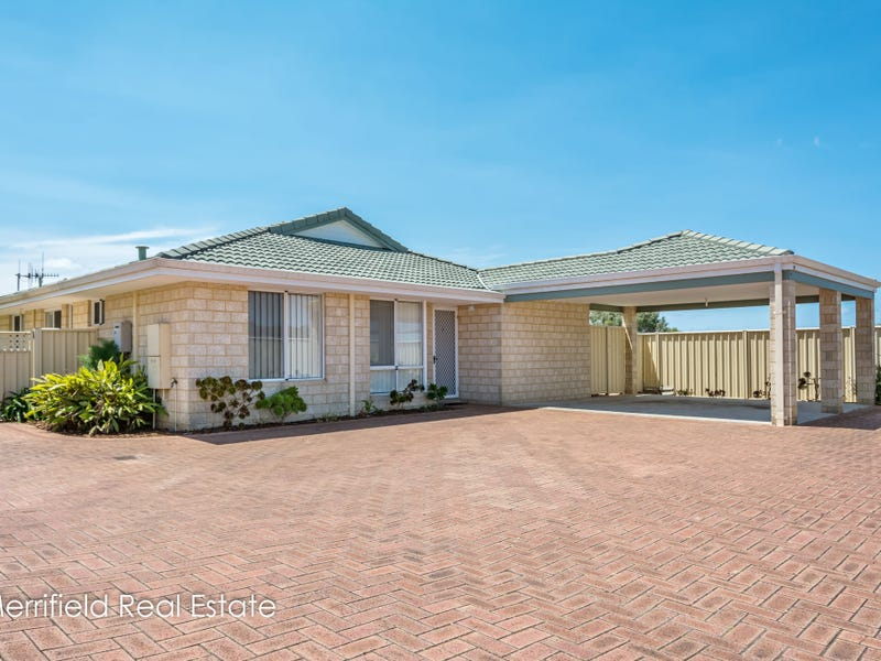 4/20 Butts Road, Yakamia, WA 6330
