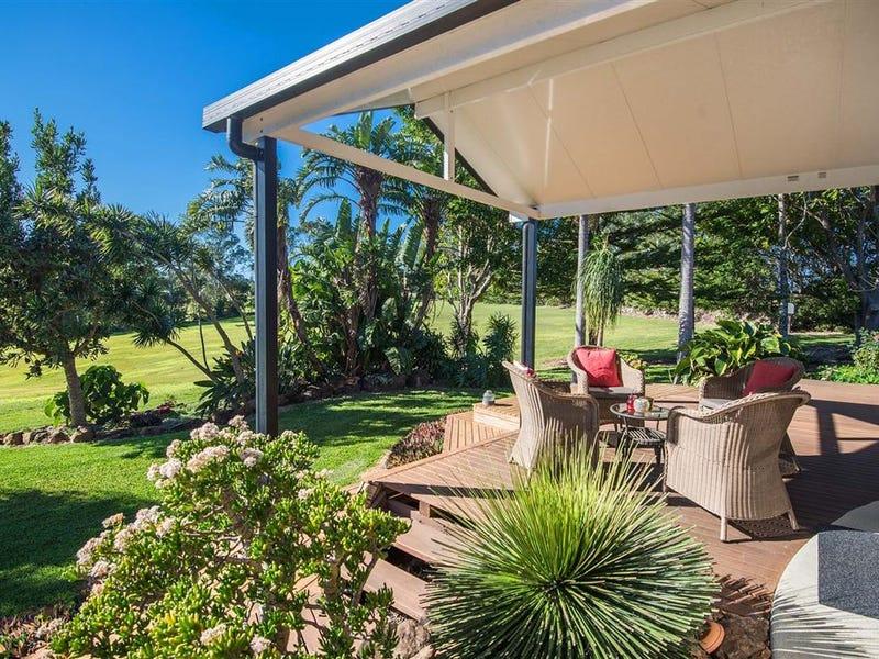 348 North Creek Road, Lennox Head, NSW 2478