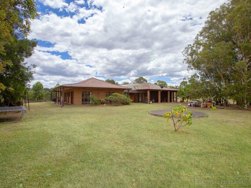 113 Pywells Rd, Luskintyre, NSW 2321