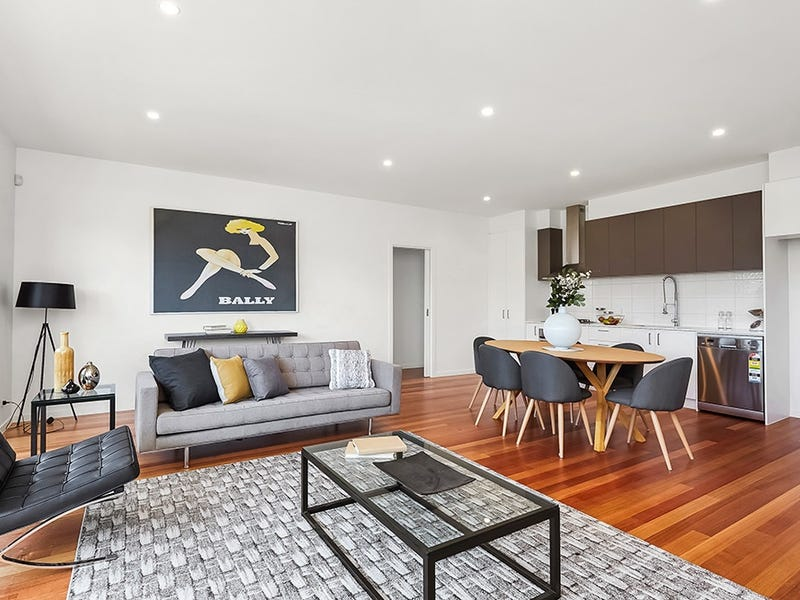 3/31 Creswell Avenue, Airport West, Vic 3042