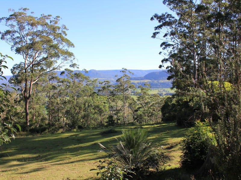1361 Kangaroo Valley Road, Kangaroo Valley, NSW 2577