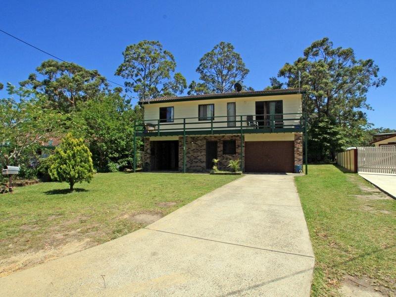 33 Sunset Avenue, Swanhaven, NSW 2540