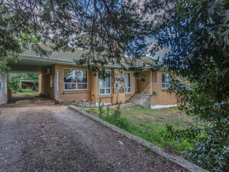 21 Tennant Street, Torrens Park, SA 5062