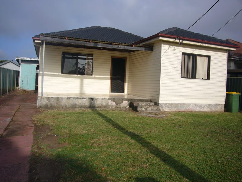 196 Rose Street, Yagoona, NSW 2199