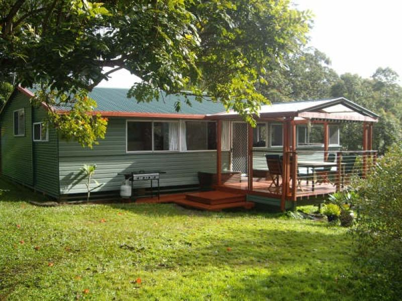 4 Bagotville Road, Meerschaum Vale, NSW 2477