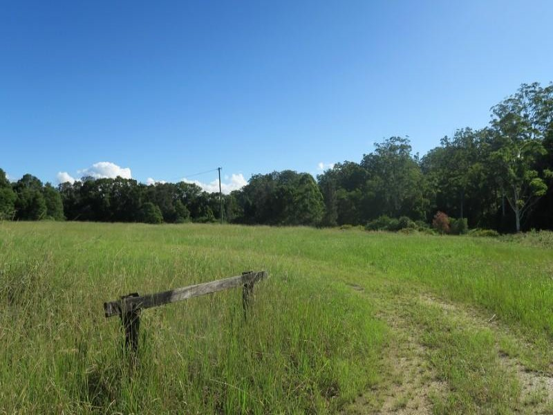 Lot 23 Mill Lane, Warrell Creek, NSW 2447