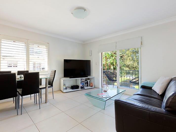 1/702 Barrenjoey Road, Avalon Beach, NSW 2107