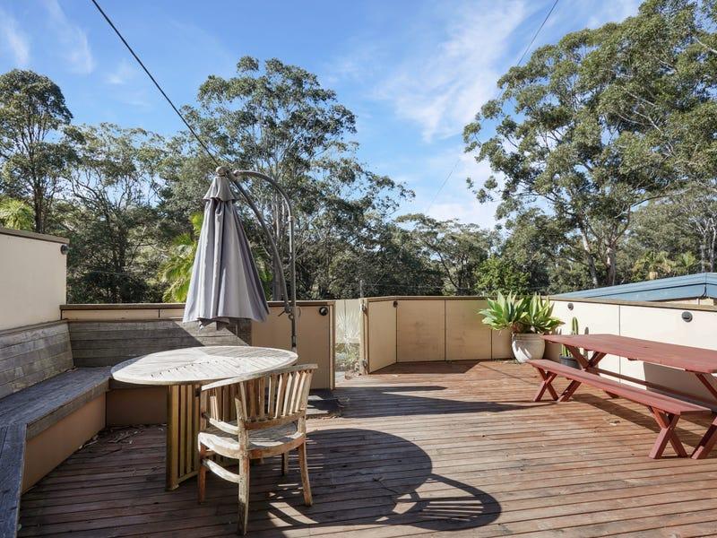 61a Lakeshore Drive, North Avoca, NSW 2260