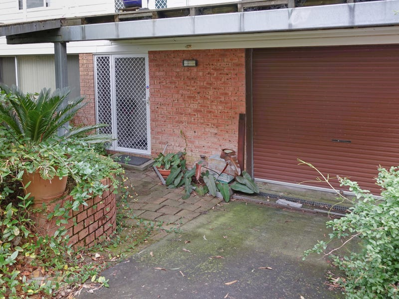 31A Crescent Road, Wangi Wangi, NSW 2267