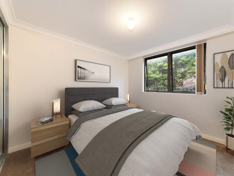 509/40 King Street, Wollstonecraft, NSW 2065