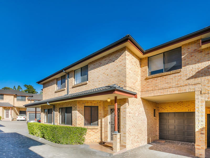 8/127-129 Corriengah Heights Road, Engadine, NSW 2233