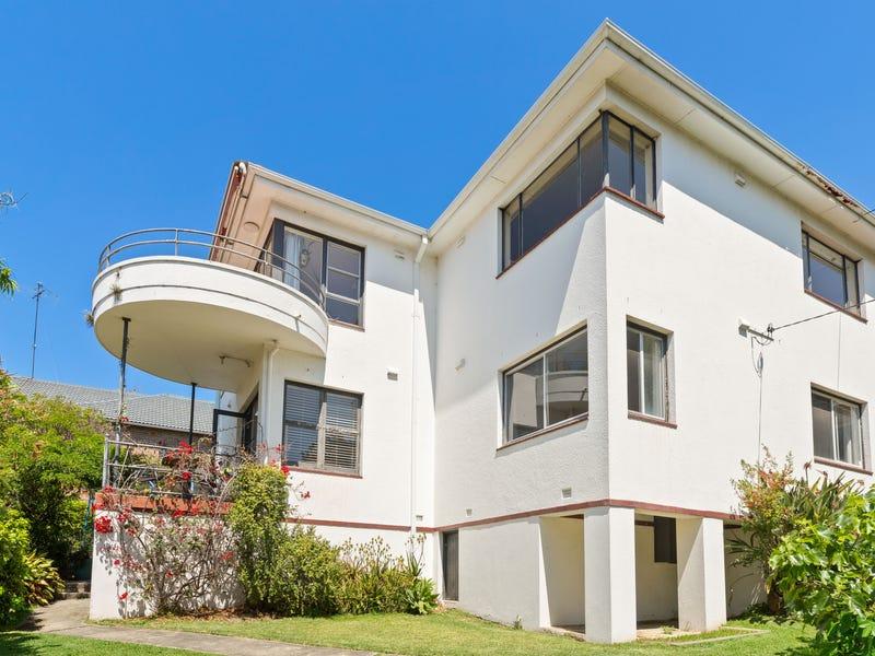 18 Dolphin Street and 1C Heath Street, Randwick, NSW 2031