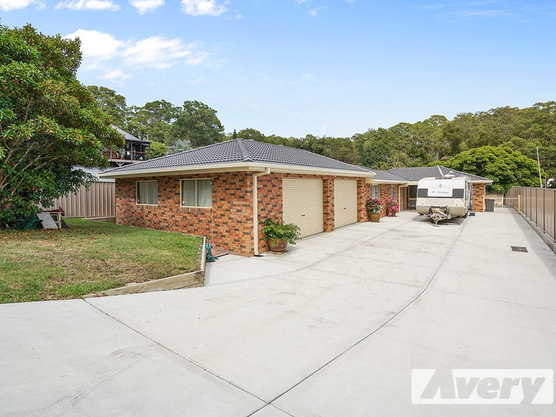 14 Nunda Road, Wangi Wangi, NSW 2267