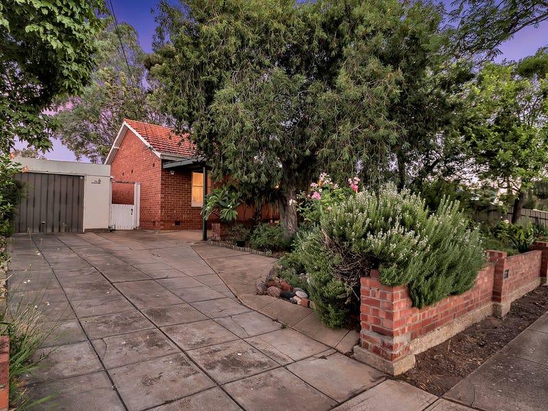 16 Jackson Terrace, Enfield, SA 5085