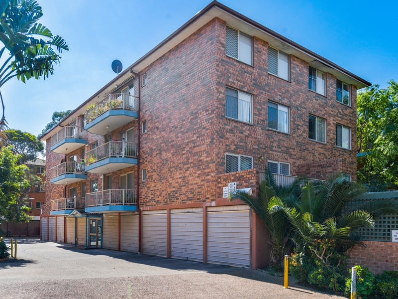12-18 Equity, Canley Vale, NSW 2166