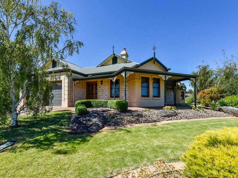 2 MAX YOUNG DRIVE, Mount Gambier