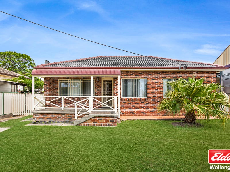 66 Barina Avenue, Lake Heights, NSW 2502