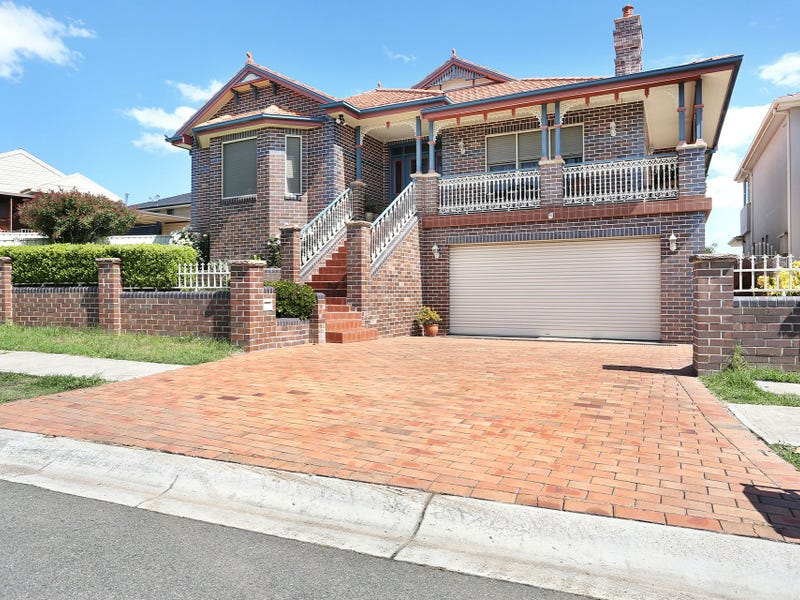 15 Dunalley Street, West Hoxton, NSW 2171