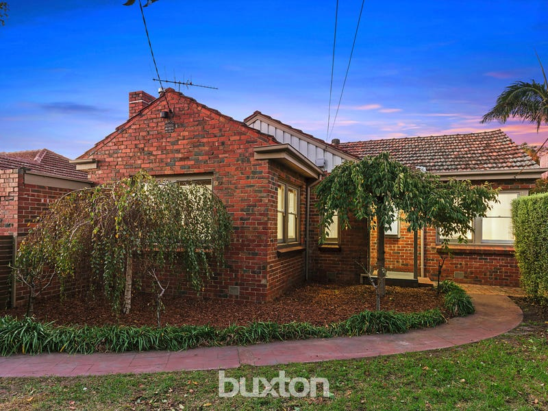 25A Wamba Road, Bentleigh East, Vic 3165