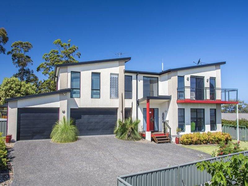 3 Camilla Court, Mirador, NSW 2548
