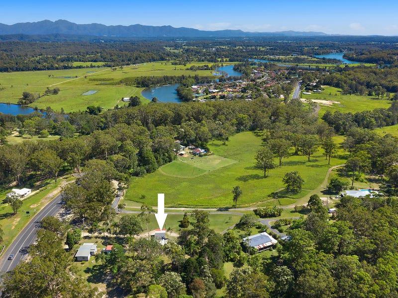 3978 Giinagay Way, Urunga, NSW 2455