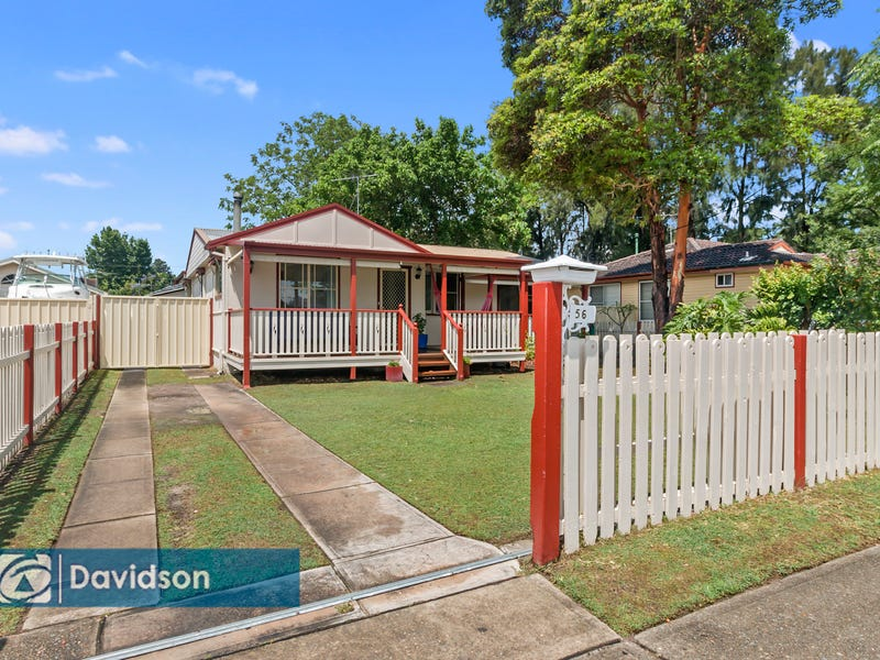 56 Derna Road, Holsworthy, NSW 2173